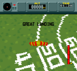 Pilotwings SNES 029