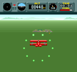 Pilotwings SNES 035