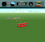 Pilotwings SNES 036