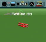 Pilotwings SNES 037