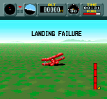Pilotwings SNES 038