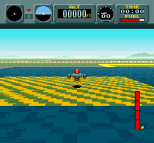 Pilotwings SNES 040