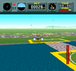 Pilotwings SNES 041