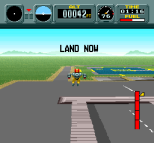 Pilotwings SNES 046