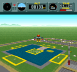 Pilotwings SNES 047