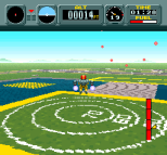 Pilotwings SNES 048