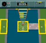 Pilotwings SNES 052