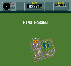 Pilotwings SNES 055