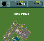 Pilotwings SNES 057
