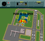 Pilotwings SNES 058