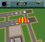 Pilotwings SNES 059