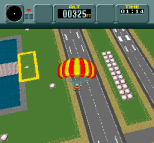 Pilotwings SNES 060
