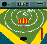 Pilotwings SNES 061