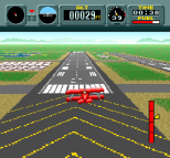Pilotwings SNES 068
