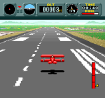 Pilotwings SNES 069