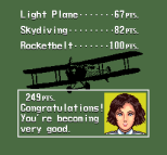 Pilotwings SNES 071