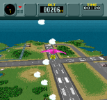 Pilotwings SNES 079