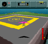 Pilotwings SNES 084