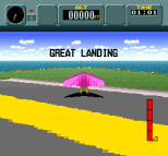 Pilotwings SNES 085
