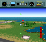 Pilotwings SNES 091