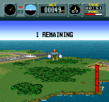 Pilotwings SNES 093