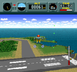 Pilotwings SNES 094