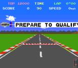 Pole Position Arcade 02
