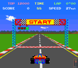 Pole Position Arcade 03
