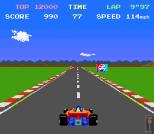 Pole Position Arcade 04