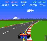 Pole Position Arcade 06