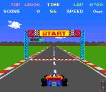 Pole Position Arcade 13