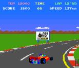 Pole Position Arcade 14