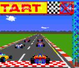 Pole Position Arcade 27