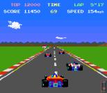 Pole Position Arcade 28