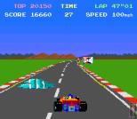 Pole Position Arcade 46