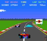 Pole Position Arcade 47
