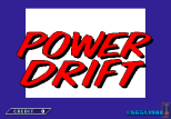 Power Drift Arcade 005