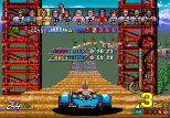 Power Drift Arcade 037