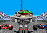 Power Drift Arcade 073
