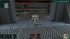 Star Wars Knights of the Old Republic 2 PC 032