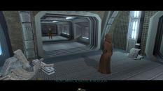 Star Wars Knights of the Old Republic 2 PC 076