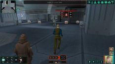 Star Wars Knights of the Old Republic 2 PC 082