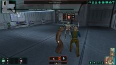 Star Wars Knights of the Old Republic 2 PC 084