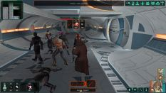 Star Wars Knights of the Old Republic 2 PC 111