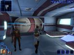 Star Wars - Knights of the Old Republic PC 006