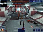 Star Wars - Knights of the Old Republic PC 008