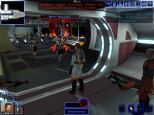 Star Wars - Knights of the Old Republic PC 017