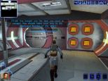 Star Wars - Knights of the Old Republic PC 019