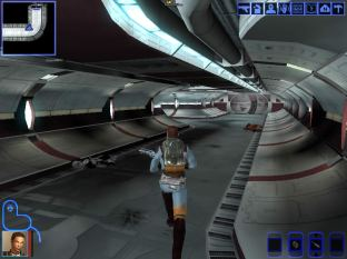 Star Wars - Knights of the Old Republic PC 020