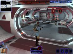 Star Wars - Knights of the Old Republic PC 021